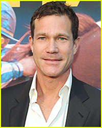 'Nip/Tuck' Star Dylan Walsh Files for Divorce