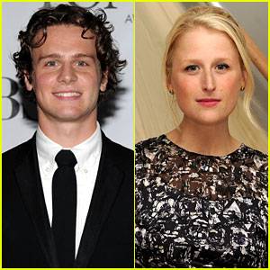Jonathan Groff: 'Twelve Thirty' Opens January 14th!