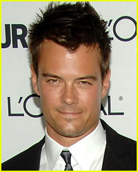Josh Duhamel Apologizes For Texting Before Take-Off