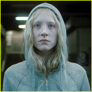 Saoirse Ronan Is 'Hanna': Trailer!