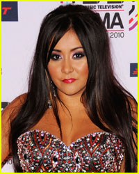 Snooki New Year's Eve 'Hamster' Stunt is Banned