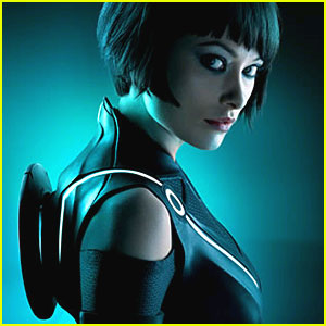 'Tron: Legacy' Tops Box Office