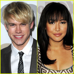 Who is chord overstreet dating january 2020
