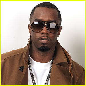 P. Diddy: 'Hawaii Five-0' Guest Spot!