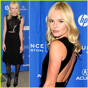 Kate Bosworth: 'Another Happy Day' Premiere!