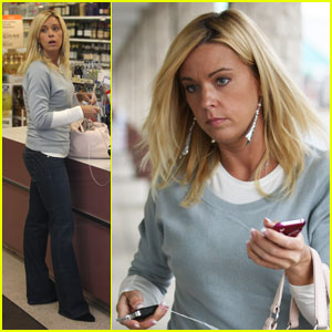 Kate Gosselin: E! True Hollywood Story Coming Soon!