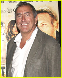 Kenny Ortega: Star Witness in Dr. Conrad Murray Hearing