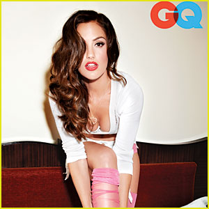 Minka Kelly: I'm Not Getting Married Next Month!