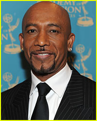 Montel Williams: Airport Marijuana Pipe Bust!