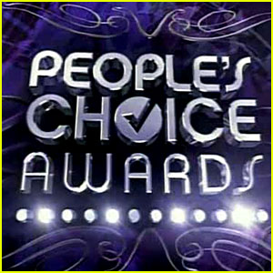 People's Choice Awards 2011: The Winners!