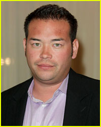 Jon Gosselin: Construction Job in Pennsylvania!