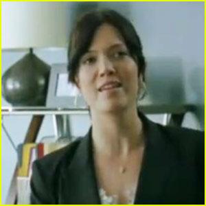 Mandy Moore: 'Love, Wedding, Marriage' Trailer with Kellan Lutz!