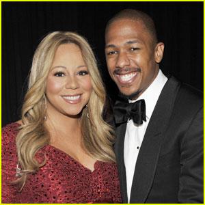 Mariah Carey: Girl & Boy On The Way!