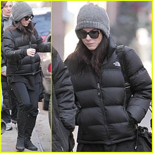 Sandra Bullock: Jesse James Set to Pen Memoir