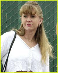 Former Figure Skater Tonya Harding Expecting A Baby