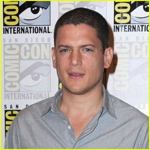 'Identity': Wentworth Miller's New ABC Show?