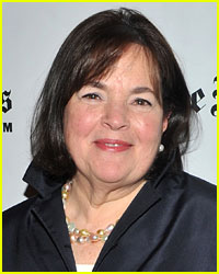 'Barefoot Contessa' Refuses to Meet Make-a-Wish Kid