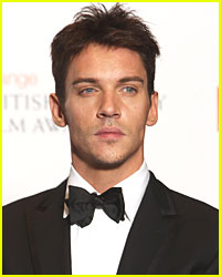 Jonathan Rhys Meyers Faces Lawsuit from United Employee