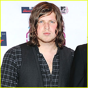 Kings of Leon's Matthew Followill & Wife Expecting a Baby