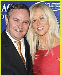 White House Crashers: 'Celebrity Rehab' Bound