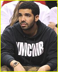 Drake Films Funny or Die Sketch