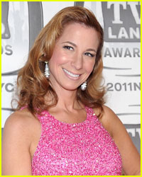 Did 'Real Housewives' Star Jill Zarin Get Plastic Surgery?