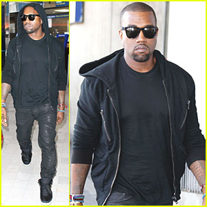 Kanye West Foundation Closes After 4 Years