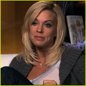 Kate Gosselin: 'Kate Plus 8' Sneak Peek!