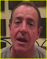 Michael Lohan Records Anti-Drunk Driving PSA