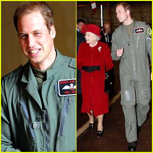 Prince William Won't Wear a Wedding Ring