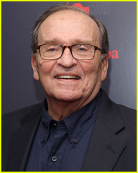 Legendary Director Sidney Lumet Dead at 87