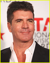 Simon Cowell Leaves British 'X Factor' for American Version
