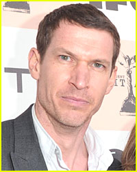 Oscar Nominated Director Tim Hetherington Killed in Libya