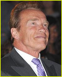 Arnold Schwarzenegger's Love Child: Meet The Mother