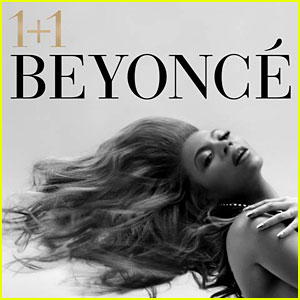 Beyonce: '1+1' Song Premiere!
