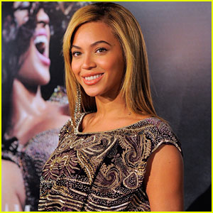 Beyonce Sings 'God Bless The USA' - FIRST LISTEN