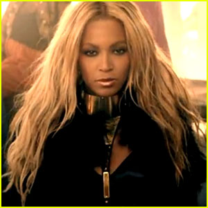 Beyonce: 'Run the World (Girls)' Video Premiere!