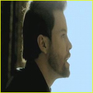 David Cook: 'Last Goodbye' Video & 'Idol' Performance News!