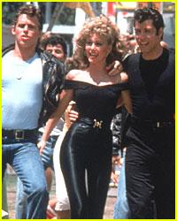 John Travolta Reaches Out to Jeff Conaway's Family