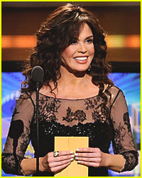 Marie Osmond Remarries First Husband