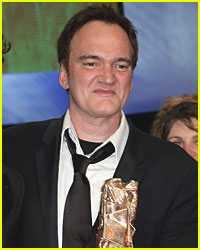 What's Quentin Tarantino's Newest Film About?