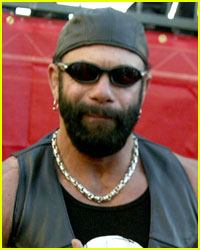 'Macho Man' Randy Savage Dead at 58