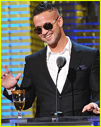 The Situation Lands MTV Series Development Deal