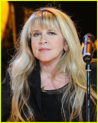 Stevie Nicks: Medication Ruined My Life