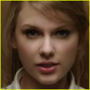 Taylor Swift: 'Story of Us' Video Premiere!