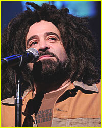 Adam Duritz: I'm Stopping Meds