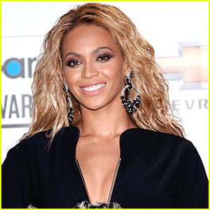 Beyonce Addresses '4' Album Leak