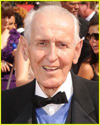 Jack Kevorkian Dead at 83