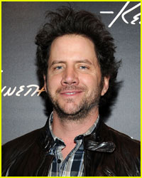 Jamie Kennedy: Escorted Out of Casino in Cuffs