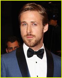 Ryan Gosling: No Directorial Debut
